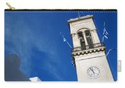 Church Belfry Carry-all Pouch
