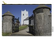 Church If Ireland Carry-all Pouch