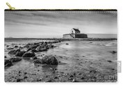 Church In The Sea Carry-all Pouch