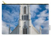 Church Of Assumption Carry-all Pouch