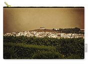 Church On The Hill - Andalusia Carry-all Pouch