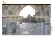 Church Portal Carry-all Pouch