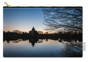 Church Reflect Carry-all Pouch