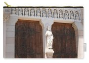 Churchdoor - Saint Peter - Macon Carry-all Pouch