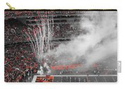 Cincinnati Bengals Playoff Bound Carry-all Pouch