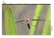 Cirque Du Soleil - Crane Fly Style Carry-all Pouch