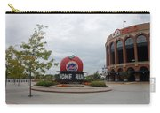 Citi Field Carry-all Pouch