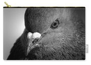 City Bird Gang Leader Carry-all Pouch
