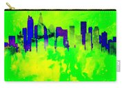 City Colors Carry-all Pouch
