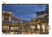 City Creek Carry-all Pouch