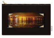 City Lights Peoria Il Carry-all Pouch