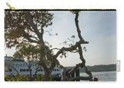 City Of Bremerton Waterfront Park Carry-all Pouch