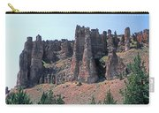 M-a5706-clarno Palisades Carry-all Pouch