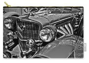Classic Car Detail Carry-all Pouch