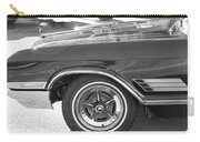Classic Car Show 3 Carry-all Pouch