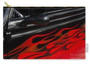 Classic Cars Beauty By Design 12 Carry-all Pouch