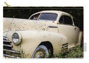 Classic Fleetline Car Carry-all Pouch