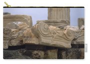 Classical Ruins Carry-all Pouch