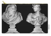 Classics Carry-all Pouch by Kristin Elmquist
