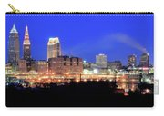 Cleveland Panoramic      Carry-all Pouch