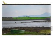 Clew Bay County Mayo Ireland Carry-all Pouch