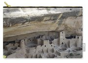 Cliff Palace Overview Carry-all Pouch