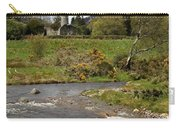 Cloister Glendalough Carry-all Pouch