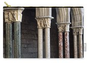 Cloisters Carry-all Pouch