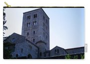Cloisters I Carry-all Pouch