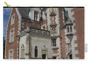 Clos Luce - Amboise - France Carry-all Pouch