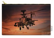 Close Air Support  Carry-all Pouch