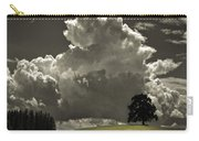 Cloud No.9 Carry-all Pouch