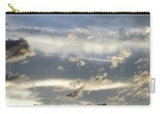 Cloud Series 39 Carry-all Pouch
