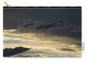 Cloud Series 54 Carry-all Pouch