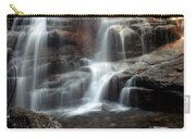 Cloudland Falls Carry-all Pouch