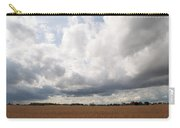 Clouds Abound Carry-all Pouch