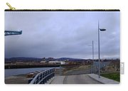 Clydebank Panorama Carry-all Pouch