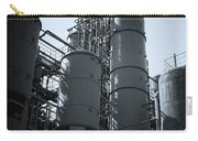 Coal Washing Plant Silos Carry-all Pouch