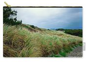 Coastal Flora, Oregon Carry-all Pouch