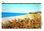 Coastal Lookout Carry-all Pouch