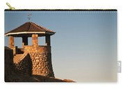Coastal Overlook Carry-all Pouch