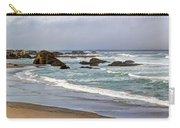 Coastal Serenity  Carry-all Pouch