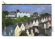 Cobh Town Houses Carry-all Pouch