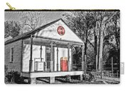 Coca Cola In The Country Carry-all Pouch