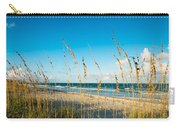 Cocoa Beach Carry-all Pouch