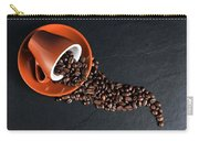 Coffe Carry-all Pouch