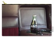 Coke To Go Carry-all Pouch