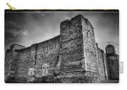 Colchester Castle Carry-all Pouch