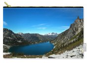 Colchuck Carry-all Pouch