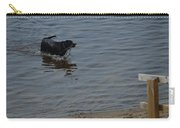 Cold Water Fetch Carry-all Pouch